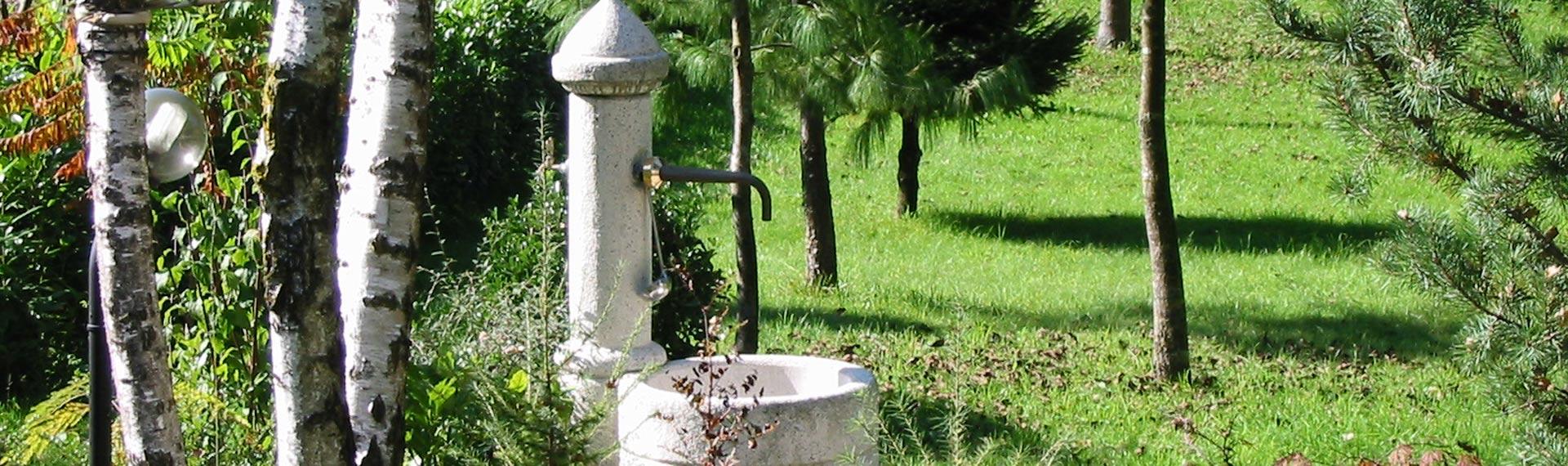 fontana-per-giardino