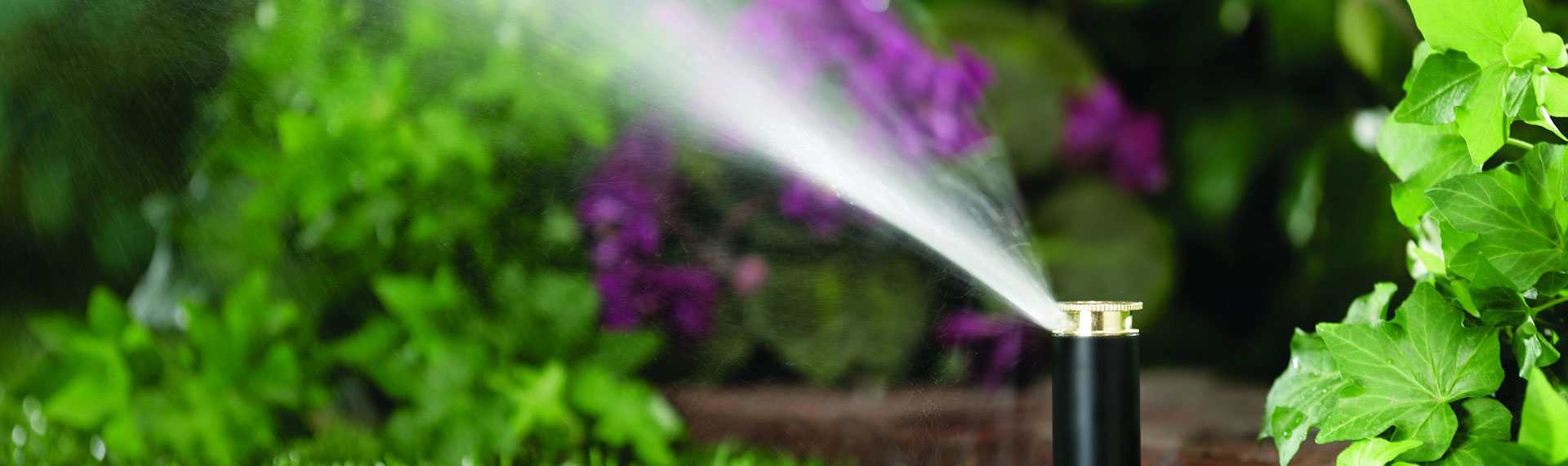 garden-watering-systems