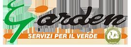 Garden Servizi Logo